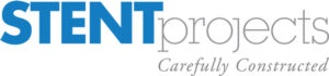 Stent Projects logo